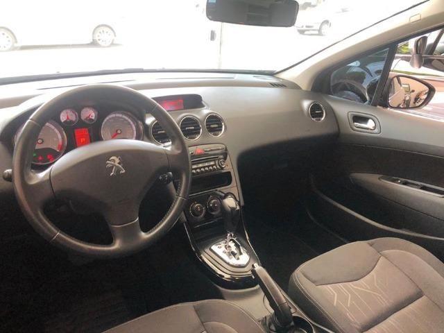 Peugeot 308 2018 - Foto 11