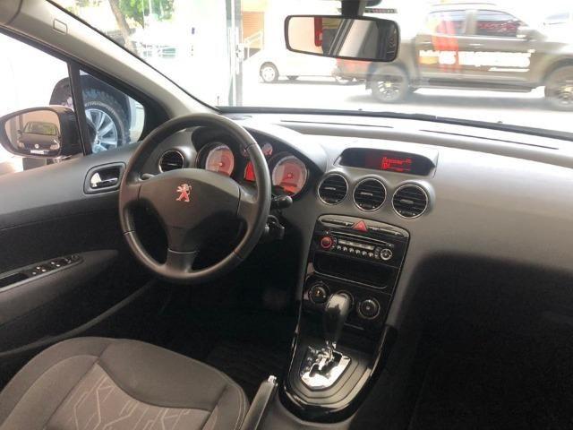 Peugeot 308 2018 - Foto 10