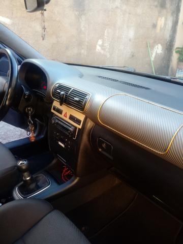 Carro Audi A3 1.8 Aspirador 2005 - Foto 6