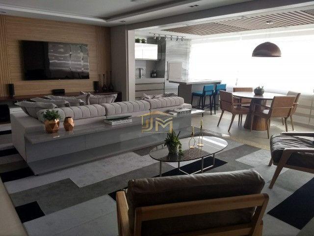 FR  \*apartamento alto padrao itacorubi - Foto 15