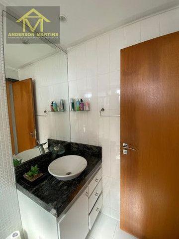 Cód.: 16253AM Apartamento 3 quartos Ed. Costa do Mediterrâneo - Foto 3