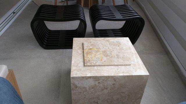 FR  \*apartamento alto padrao itacorubi - Foto 8