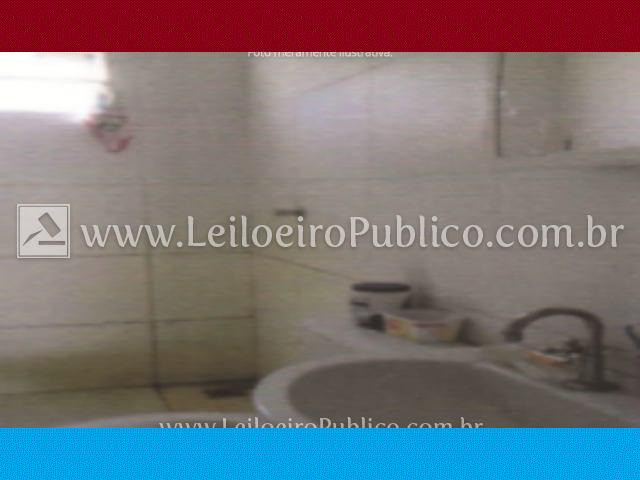 São Pedro Do Piauí (pi): Casa uxwel jvzmo