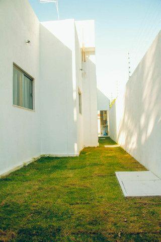 Execelente casa para venda na praia de carapibus - Foto 3