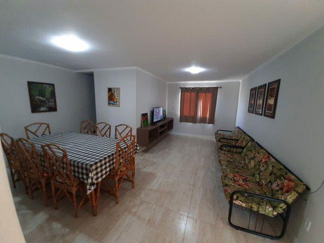 Casa Praia Guaratuba valores a partir de 400 - Foto 4