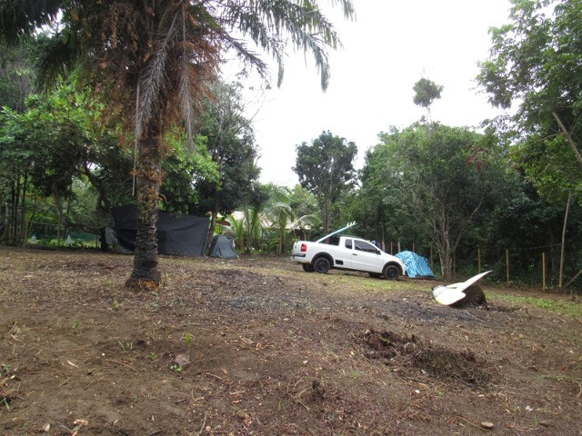 Terreno em Itacaré Bahia