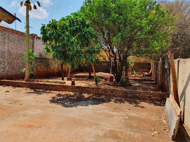 Aluga-se casa em Paranaíba-MS - Foto 13