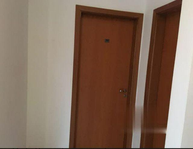 Apartamento Brodowski - Foto 15