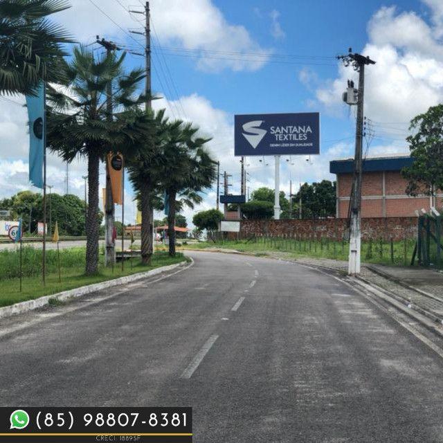 Lotes Terras Horizonte no Ceará (Construção liberada).!!%%% - Foto 16