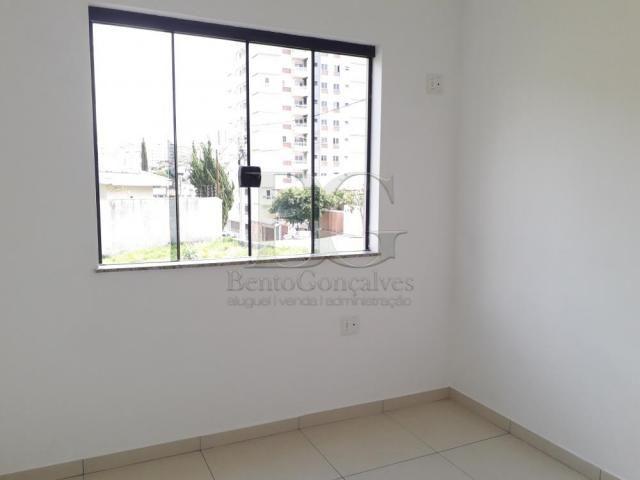 Apartamento para alugar com 3 dormitórios cod:L51161 - Foto 9