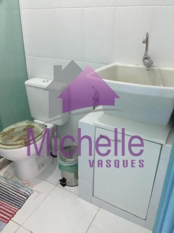Apartamento para Venda em Teresópolis, ALTO, 1 dormitório, 1 banheiro, 1 vaga - Foto 13