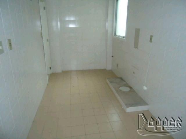 Apartamento à venda com 2 dormitórios em Centro, Novo hamburgo cod:3130 - Foto 4
