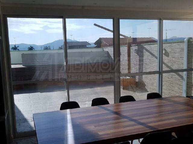 Apartamento à venda com 2 dormitórios em Estreito, Florianopolis cod:12934 - Foto 19