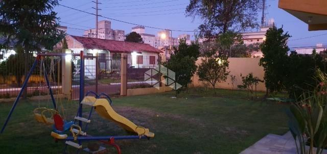 Casa à venda com 5 dormitórios em Igara, Canoas cod:9930235 - Foto 9