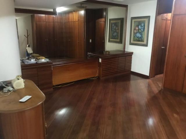 Apartamento para alugar com 4 dormitórios em Setor bueno, Goiânia cod:1012 - Foto 12