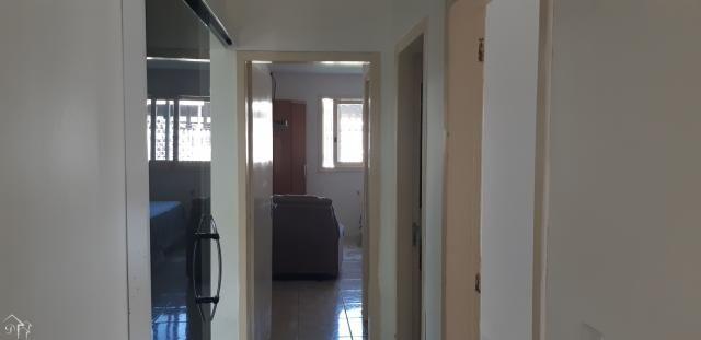 Casa à venda com 3 dormitórios em Pé de plátano, Santa maria cod:10181 - Foto 11