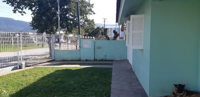 Casa à venda com 3 dormitórios em Pé de plátano, Santa maria cod:10181 - Foto 3
