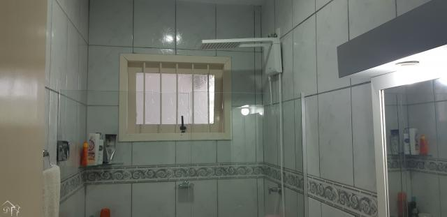 Casa à venda com 3 dormitórios em Pé de plátano, Santa maria cod:10181 - Foto 17