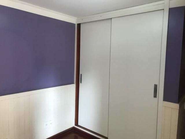 Apartamento para alugar com 4 dormitórios em Setor bueno, Goiânia cod:1012 - Foto 11
