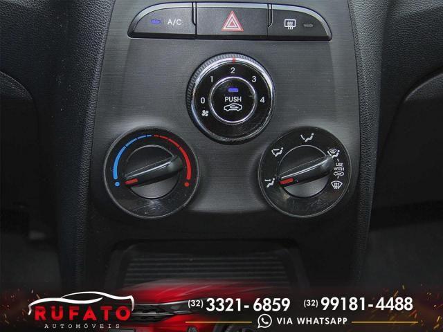 Hyundai HB20 Comf.1.0 *Carro Impecável* Super Oferta - Foto 11