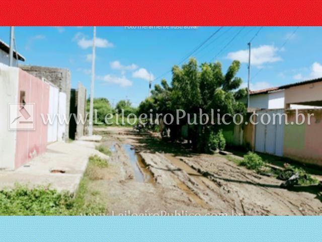 Brejo Do Cruz (pb): Casa idwxw hzlni - Foto 2