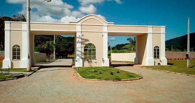 Condomínio Dom Village Maricá - Compre e ganhe o projeto aprovado da sua casa! - Foto 19