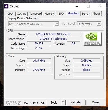 Cpu gamer - Foto 4