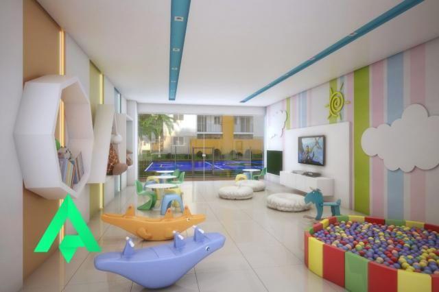 Vila Açoriana Comfort Club, o seu pé na areia em Barra Velha! - Foto 9