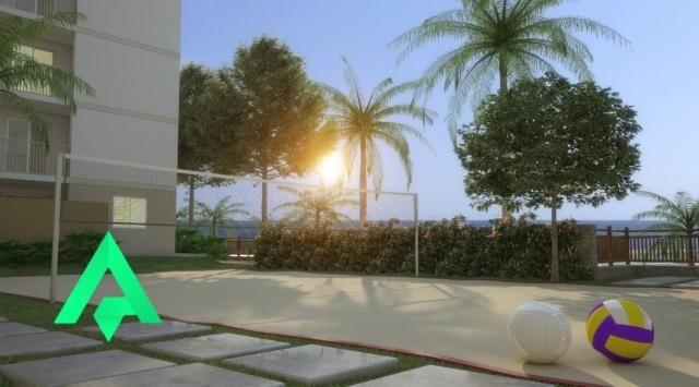 Vila Açoriana Comfort Club, o seu pé na areia em Barra Velha! - Foto 14