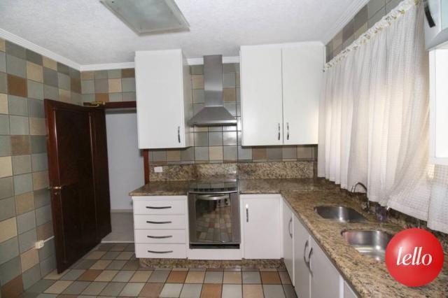 Apartamento para alugar com 4 dormitórios em Mooca, São paulo cod:144086 - Foto 11