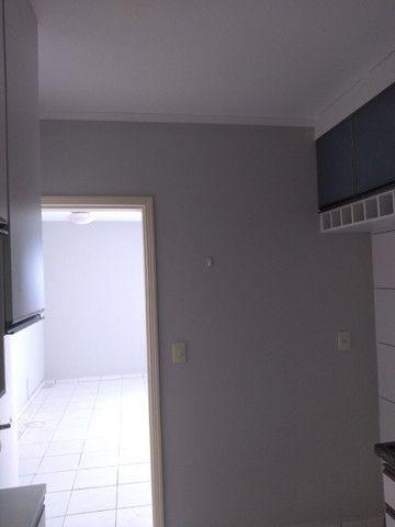 Pintura residêncial - Foto 2