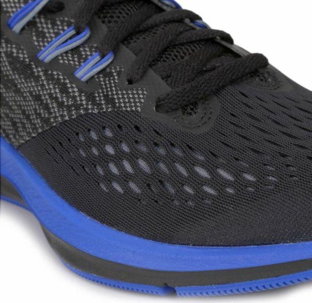 Tênis Nike 42 - Foto 3