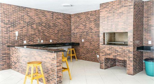 More em Colombo 3 quartos pronto para morar entrada facilitada  - Foto 4