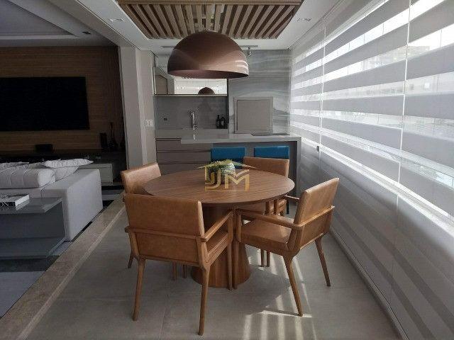 FR  \*apartamento alto padrao itacorubi - Foto 16