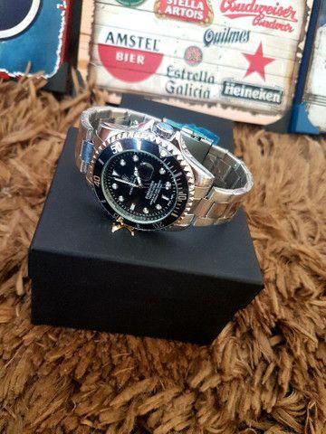 Relógio Rolex  - Foto 3