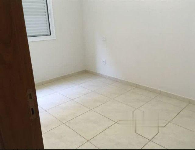 Apartamento Brodowski - Foto 2
