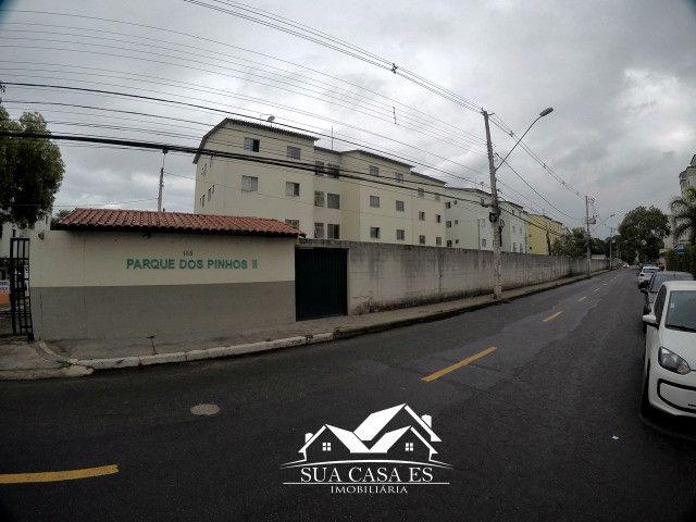 MG Apartamento 2 quartos em Jardim Limoeiro - Foto 10