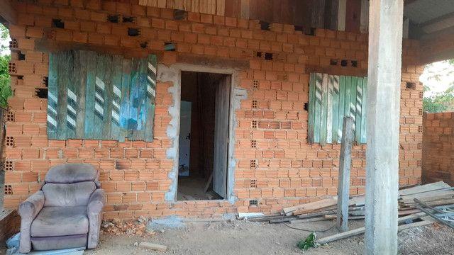 Casa no Marabaixo - Foto 9