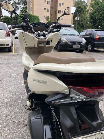 Honda pcx 150 DLX 2019 abs - Foto 9