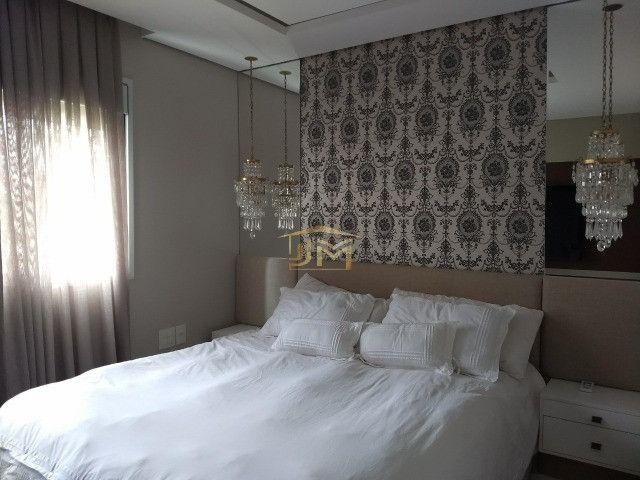 FR  \*apartamento alto padrao itacorubi - Foto 18