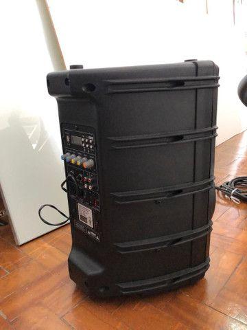 Caixa acústica - Foto 2