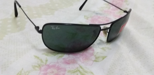 Óculos Rayban original - Foto 3