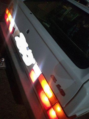Gol cl 93/94 1.8 AP gasolina - Foto 3
