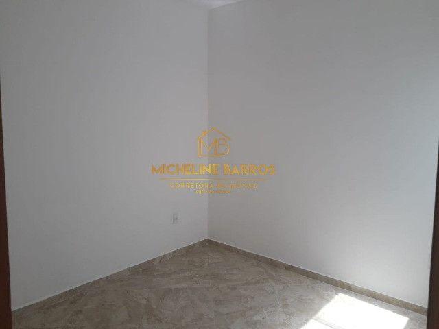 FC/ Linda casa com 2 quartos à venda em Unamar - Cabo Frio - Foto 3