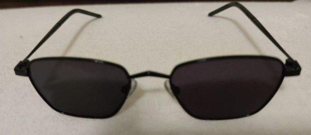Óculos de sol Chilli Beans<br>versão ALOK  - Foto 3