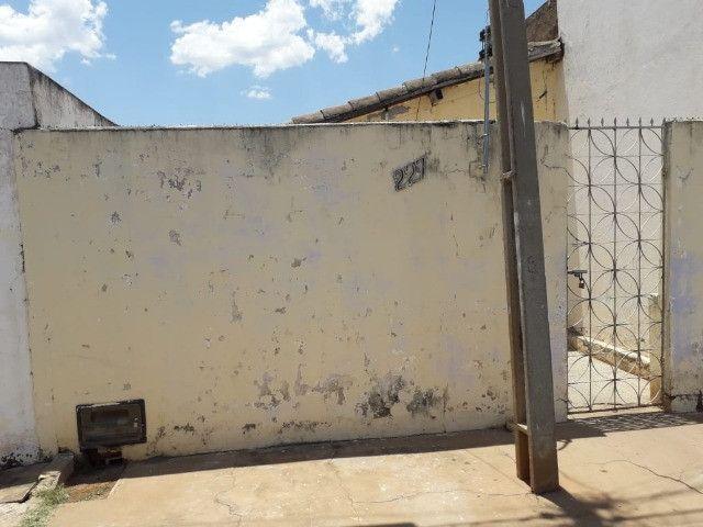 Vende-se uma casa no Bairro Junco, Picos-PI - Foto 11