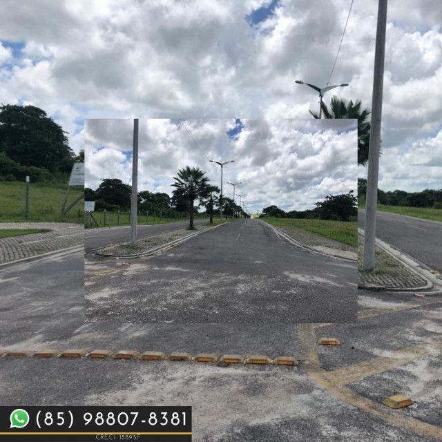 Lotes Terras Horizonte no Ceará (Construção liberada).!!%%% - Foto 13