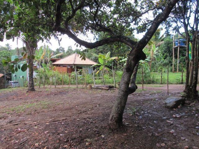 Terreno em Itacaré Bahia - Foto 4