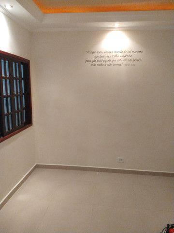 Linda Casa em Condomínio Fechado - Foto 7