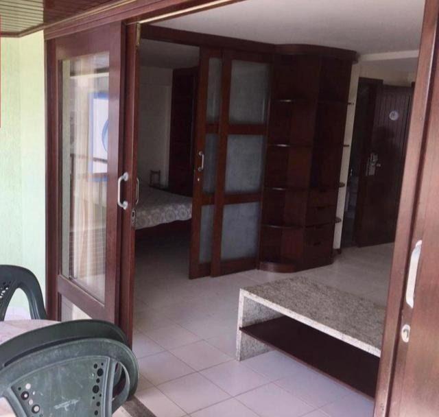 Apartamento em Ponta Negra - Foto 9